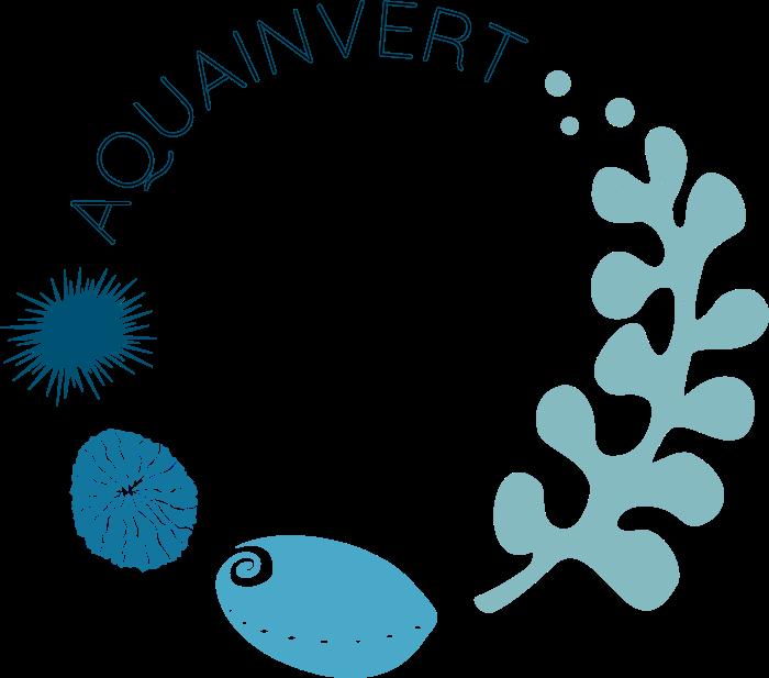 Aquainvert